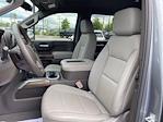 2021 Chevrolet Silverado 1500 Crew Cab 4x4, Pickup #M25998A - photo 20