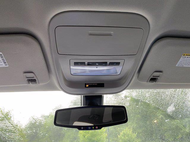2019 Chevrolet Colorado Crew Cab 4x4, Pickup #M30033A - photo 27