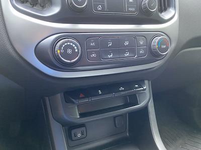 2019 Chevrolet Colorado Crew Cab 4x4, Pickup #M30033A - photo 24