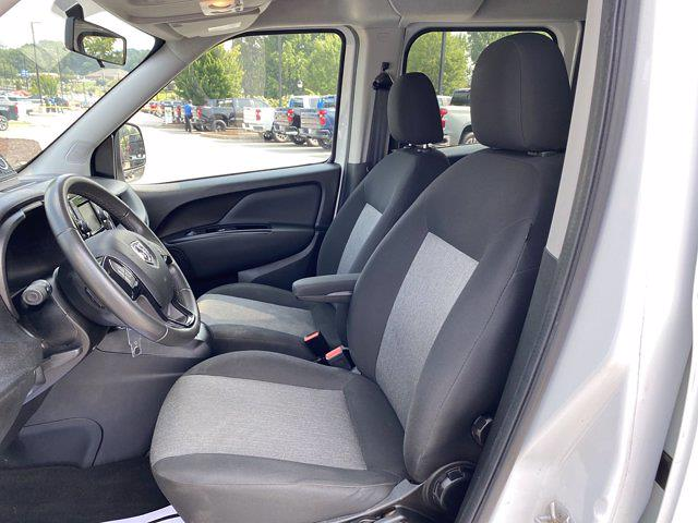 2017 Ram ProMaster City FWD, Passenger Wagon #M31619B - photo 15