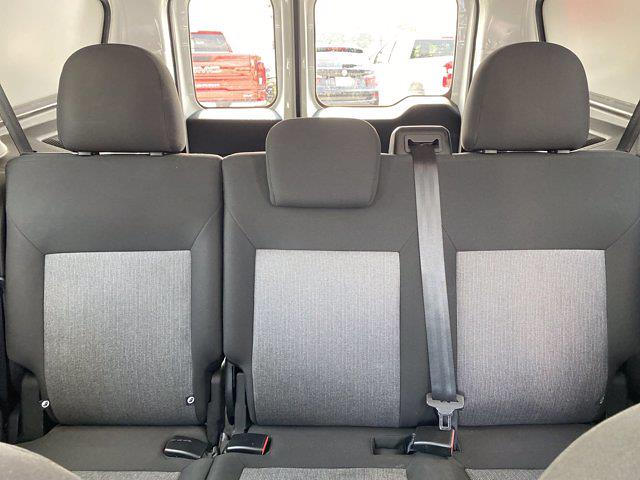2017 Ram ProMaster City FWD, Passenger Wagon #M31619B - photo 20