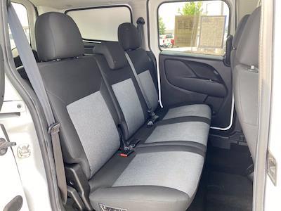 2017 Ram ProMaster City FWD, Passenger Wagon #M31619B - photo 18