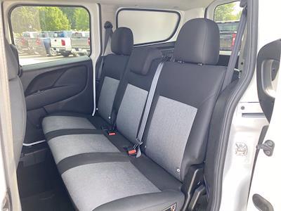 2017 Ram ProMaster City FWD, Passenger Wagon #M31619B - photo 19