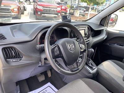 2017 Ram ProMaster City FWD, Passenger Wagon #M31619B - photo 21
