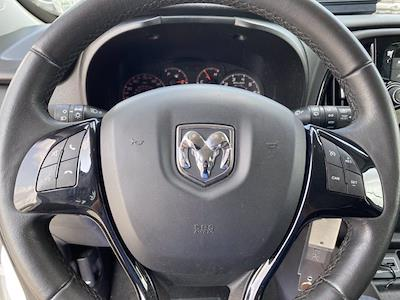 2017 Ram ProMaster City FWD, Passenger Wagon #M31619B - photo 22
