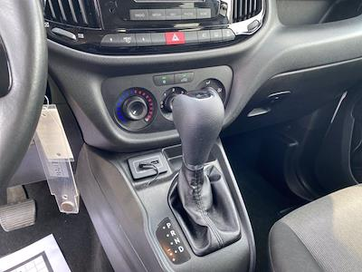 2017 Ram ProMaster City FWD, Passenger Wagon #M31619B - photo 28
