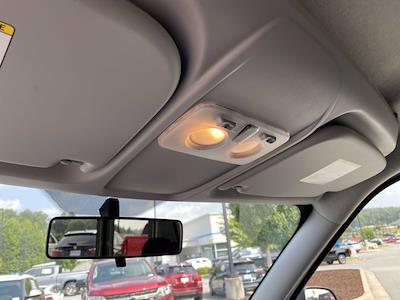 2017 Ram ProMaster City FWD, Passenger Wagon #M31619B - photo 30