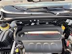 2017 Ram ProMaster City FWD, Passenger Wagon #M31619B - photo 14