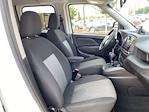 2017 Ram ProMaster City FWD, Passenger Wagon #M31619B - photo 17