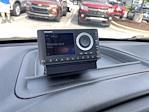 2017 Ram ProMaster City FWD, Passenger Wagon #M31619B - photo 24