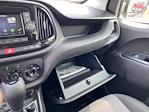 2017 Ram ProMaster City FWD, Passenger Wagon #M31619B - photo 29