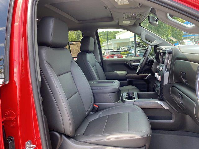 2021 GMC Sierra 1500 Crew Cab 4x4, Pickup #M32561B - photo 24