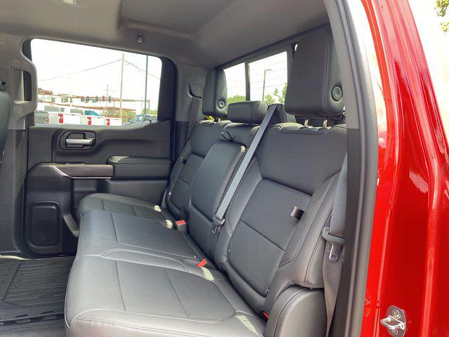 2021 GMC Sierra 1500 Crew Cab 4x4, Pickup #M32561B - photo 27