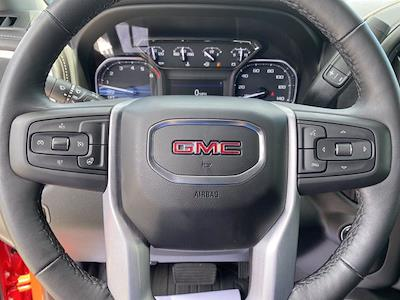 2021 GMC Sierra 1500 Crew Cab 4x4, Pickup #M32561B - photo 30
