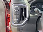 2021 GMC Sierra 1500 Crew Cab 4x4, Pickup #M32561B - photo 29