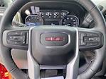 2021 Sierra 1500 Crew Cab 4x4,  Pickup #M32561B - photo 30