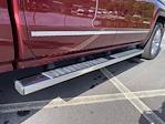 2015 GMC Sierra 1500 Crew Cab 4x2, Pickup #M33815M - photo 7