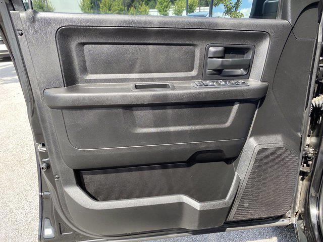 2018 Ram 1500 Crew Cab 4x2, Pickup #M37061A - photo 15