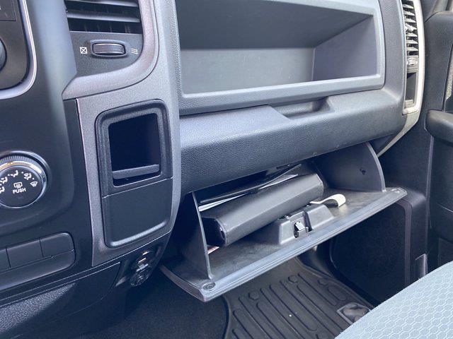 2018 Ram 1500 Crew Cab 4x2, Pickup #M37061A - photo 30