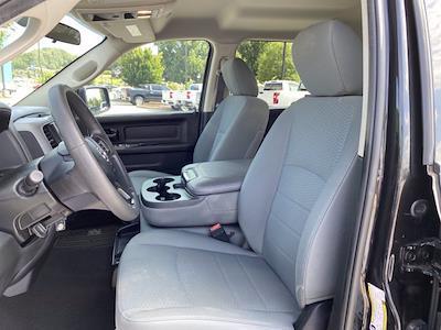 2018 Ram 1500 Crew Cab 4x2, Pickup #M37061A - photo 16