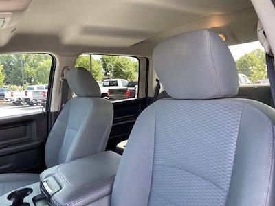 2018 Ram 1500 Crew Cab 4x2, Pickup #M37061A - photo 17