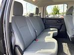 2018 Ram 1500 Crew Cab 4x2, Pickup #M37061A - photo 19