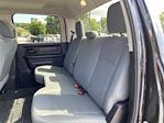 2018 Ram 1500 Crew Cab 4x2, Pickup #M37061A - photo 20