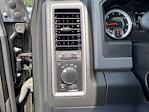 2018 Ram 1500 Crew Cab 4x2, Pickup #M37061A - photo 23