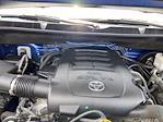 2014 Toyota Tundra Crew Cab 4x4, Pickup #M38585A - photo 14