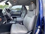 2014 Toyota Tundra Crew Cab 4x4, Pickup #M38585A - photo 16