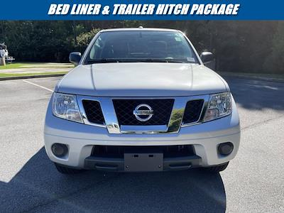 2018 Frontier Crew Cab 4x2,  Pickup #M39761A - photo 5