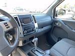 2018 Frontier Crew Cab 4x2,  Pickup #M39761A - photo 16