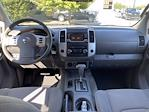 2018 Frontier Crew Cab 4x2,  Pickup #M39761A - photo 17