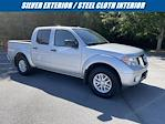 2018 Frontier Crew Cab 4x2,  Pickup #M39761A - photo 4
