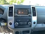 2018 Frontier Crew Cab 4x2,  Pickup #M39761A - photo 24