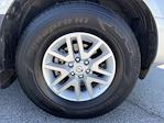 2018 Frontier Crew Cab 4x2,  Pickup #M39761A - photo 35