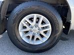 2018 Frontier Crew Cab 4x2,  Pickup #M39761A - photo 36