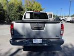 2018 Frontier Crew Cab 4x2,  Pickup #M39761A - photo 7