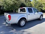 2018 Frontier Crew Cab 4x2,  Pickup #M39761A - photo 8