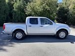 2018 Frontier Crew Cab 4x2,  Pickup #M39761A - photo 9