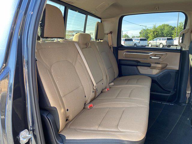 2019 Ram 1500 Crew Cab 4x2, Pickup #M39994A - photo 13