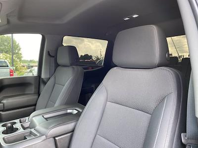 2020 Chevrolet Silverado 1500 Crew Cab 4x4, Pickup #M44187A - photo 16