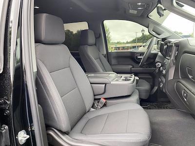 2020 Chevrolet Silverado 1500 Crew Cab 4x4, Pickup #M44187A - photo 17