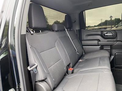 2020 Chevrolet Silverado 1500 Crew Cab 4x4, Pickup #M44187A - photo 18