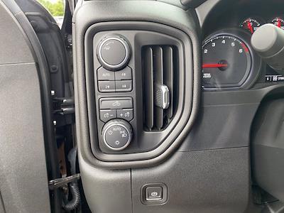 2020 Chevrolet Silverado 1500 Crew Cab 4x4, Pickup #M44187A - photo 22