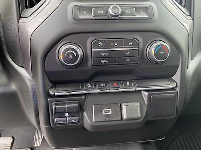 2020 Chevrolet Silverado 1500 Crew Cab 4x4, Pickup #M44187A - photo 27