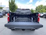 2020 Chevrolet Silverado 1500 Crew Cab 4x4, Pickup #M44187A - photo 12