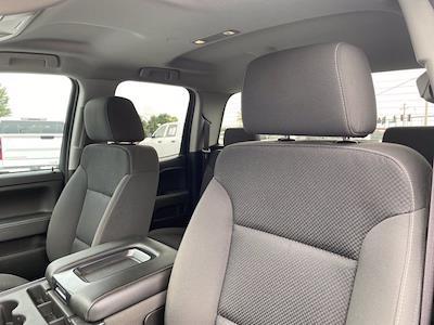 2016 Chevrolet Silverado 1500 Double Cab 4x2, Pickup #M45708B - photo 17