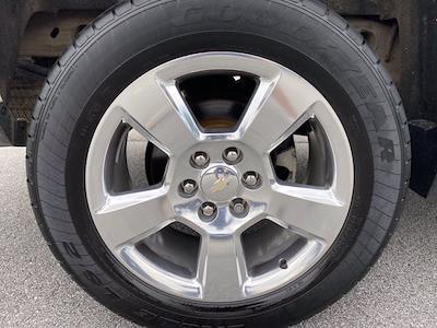 2016 Chevrolet Silverado 1500 Double Cab 4x2, Pickup #M45708B - photo 31