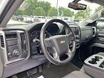 2016 Chevrolet Silverado 1500 Double Cab 4x2, Pickup #M45708B - photo 22